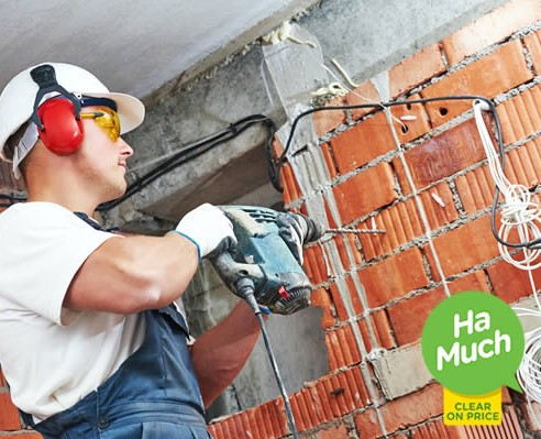 Cheap builder near me | Find affordable local builders