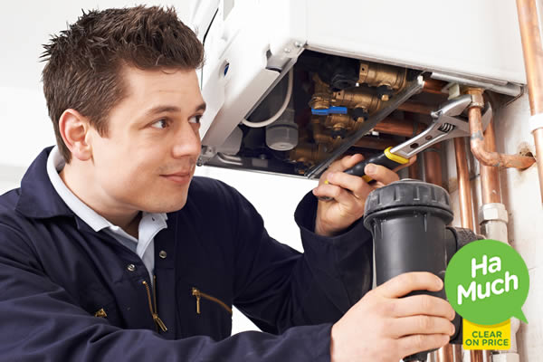 apprenticeships for plumbing trade, building trade and electrical trade