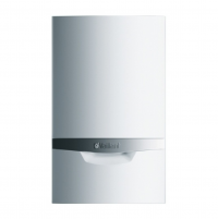 VAILLANT ECOTEC EXCLUSIVE WITH GREEN IQ COMBI