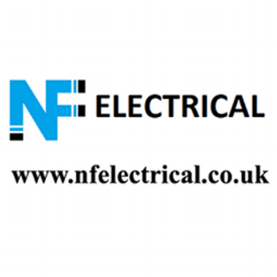 Electricians coventry