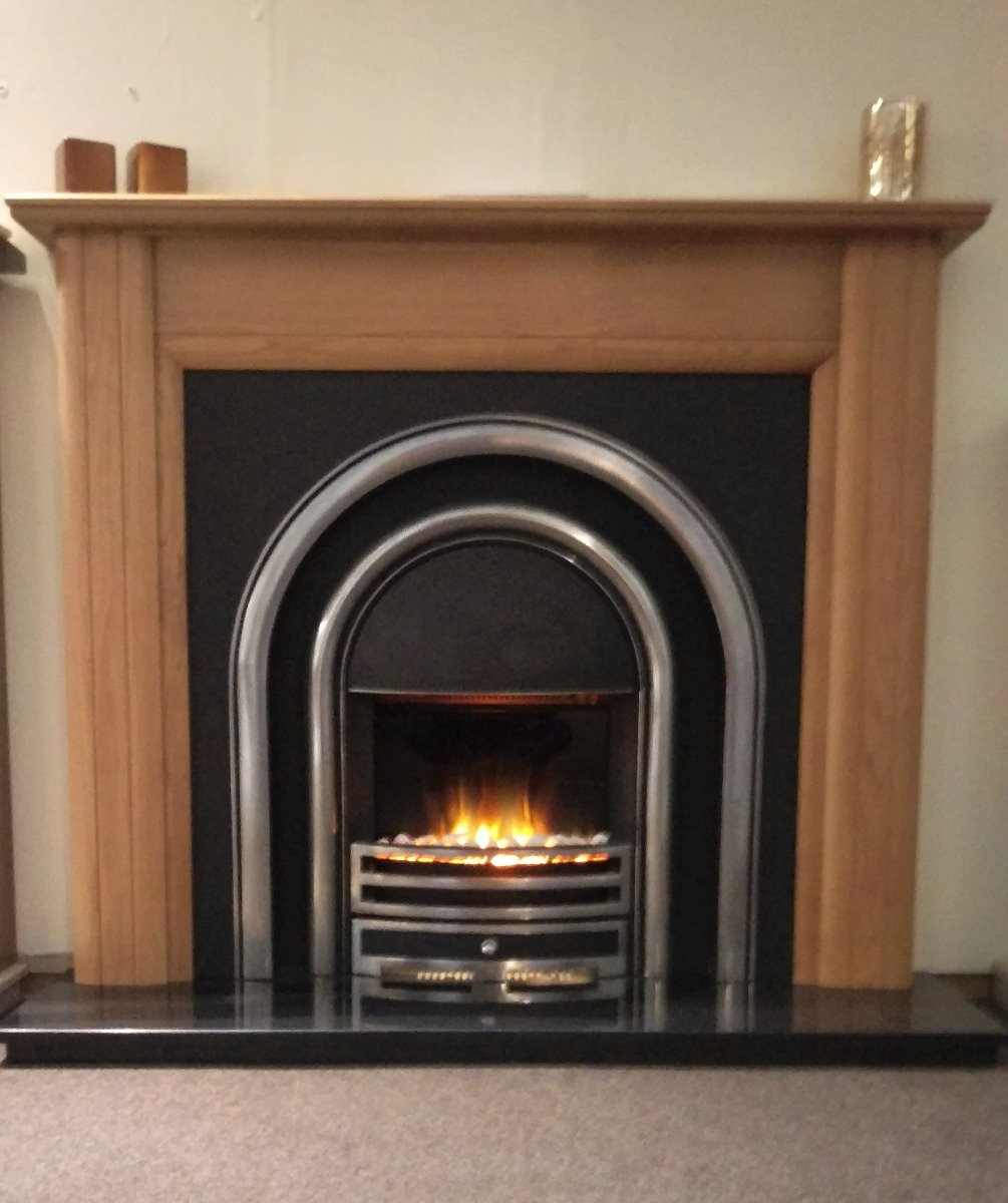 ipswich fireplace centre reviews best fireplace 2017