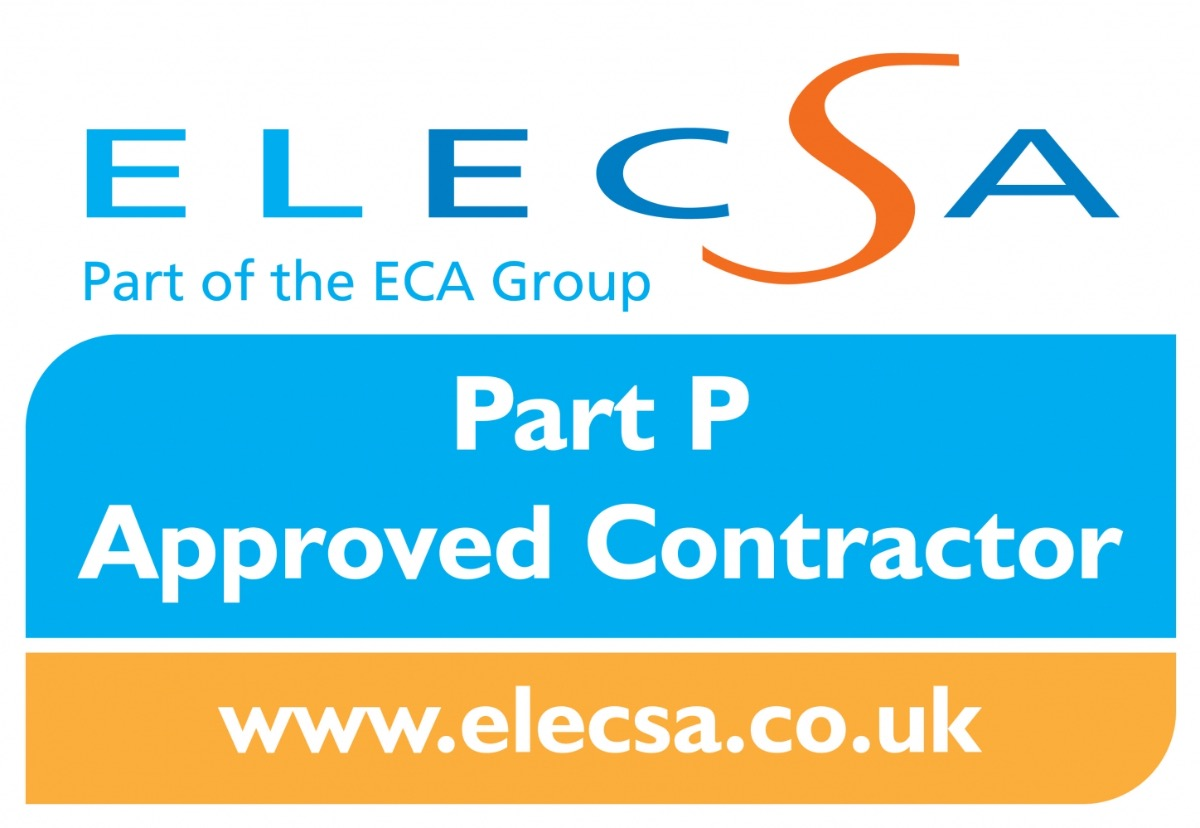 ELECSA approve contractor