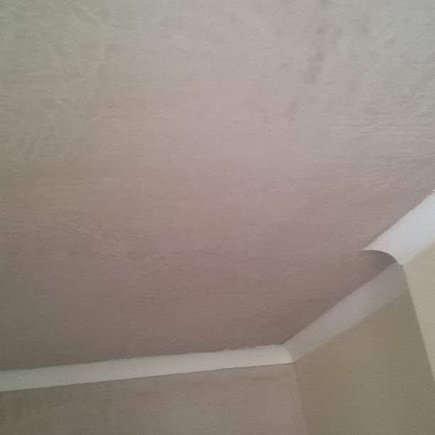 Skimming cieling  camberly