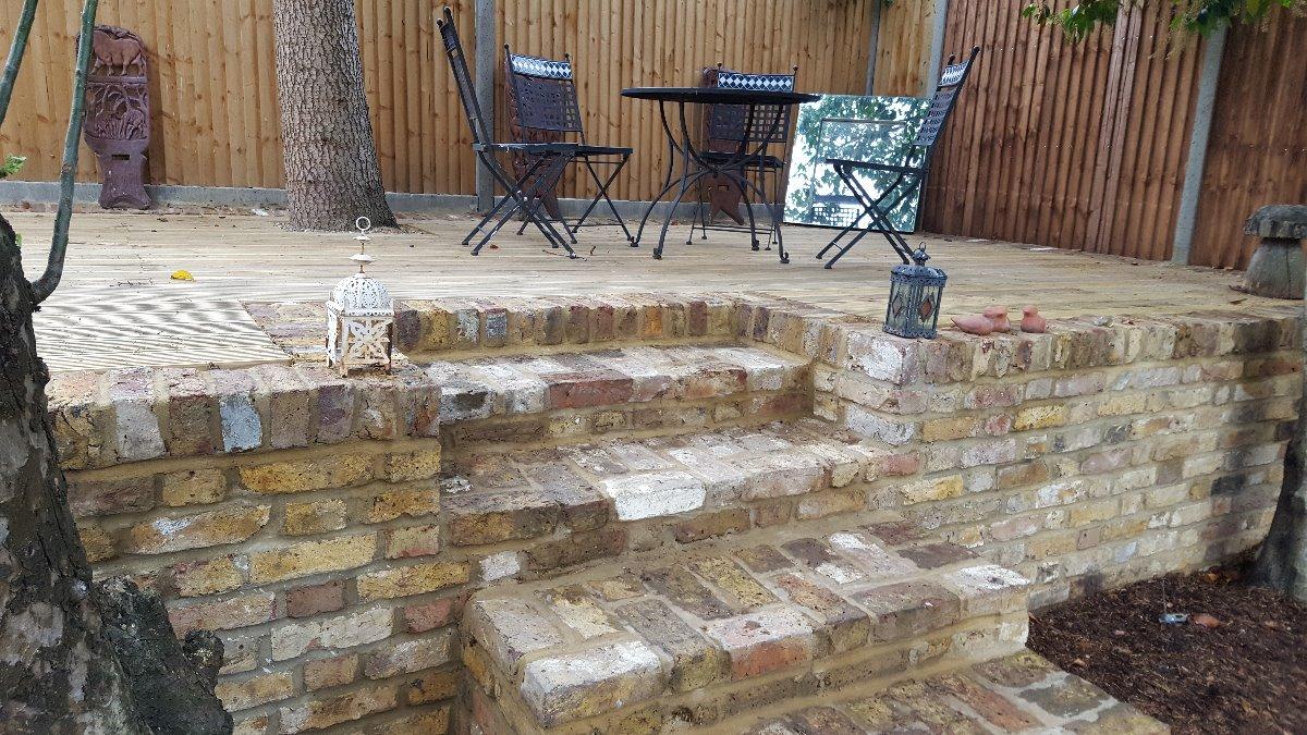 Brickwork 2