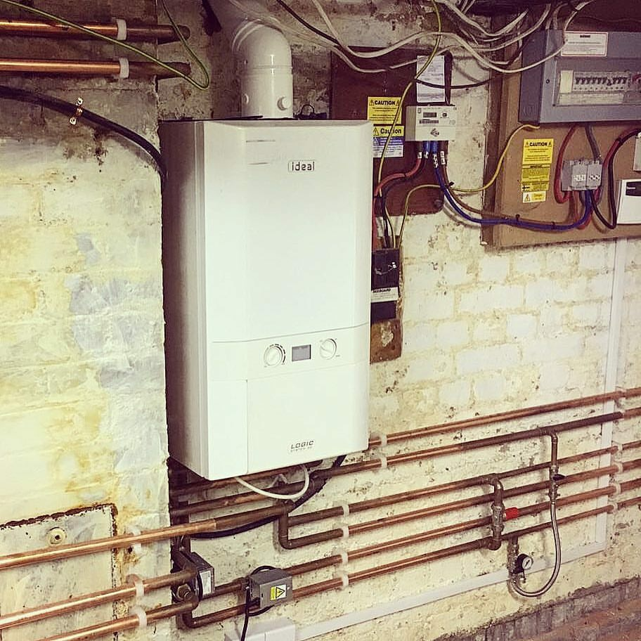 Boiler Repairs, Surrey - www.boiler-pro.co.uk