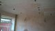 Plastering, recess lighting